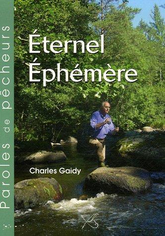 9782915688085: Eternel Ephémère