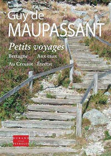 """""""petits voyages ; Bretagne, aux eaux, au Creusot, Etretat"""" (2915723087) by [???]"""