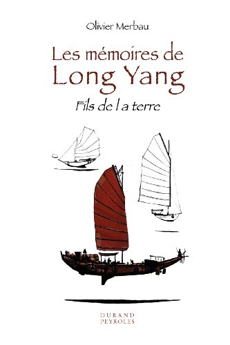 9782915723656: Long Yang Fils de la Terre