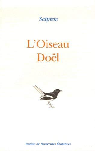 9782915730807: L'Oiseau Doël