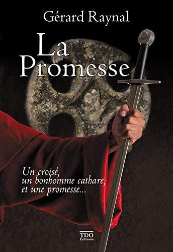 9782915746686: La Promesse Cathare