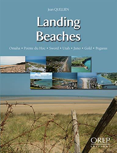9782915762709: LANDING BEACHES