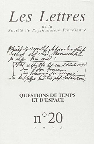 Les Lettres de la Socià tà de: Collectif