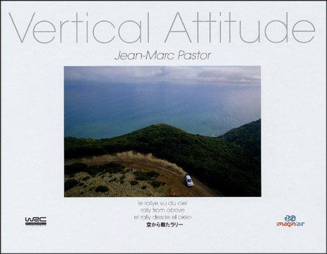 9782915799019: Vertical Attitude