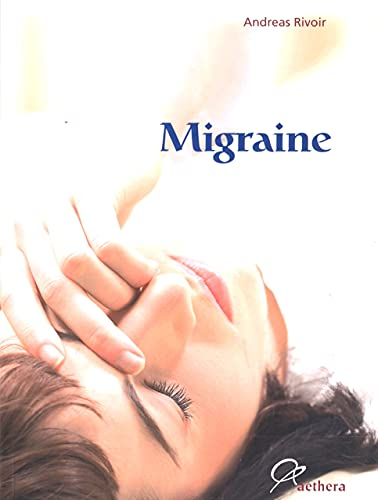 9782915804041: Migraine