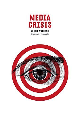Media Crisis: Watkins, Peter
