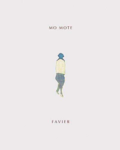 9782915837575: Mo Mote