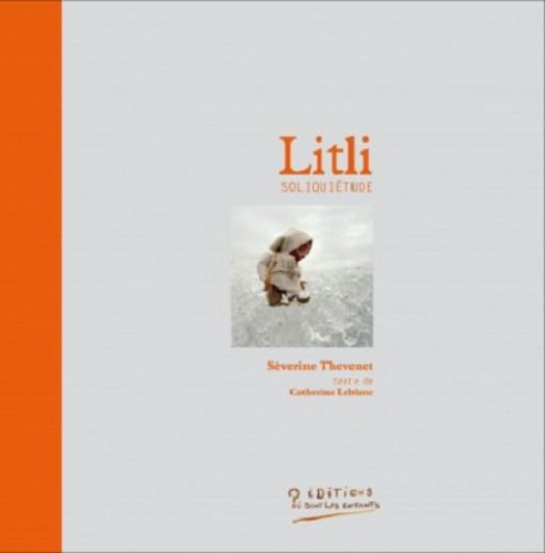 9782915970159: Litli (French Edition)