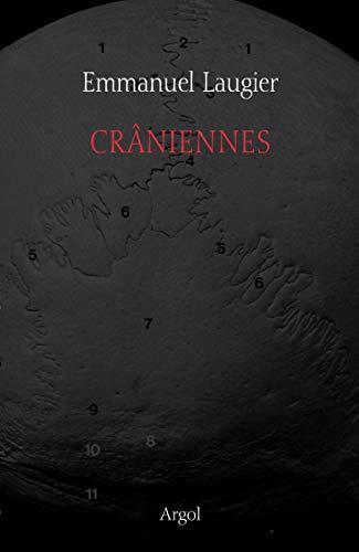9782915978971: Crâniennes