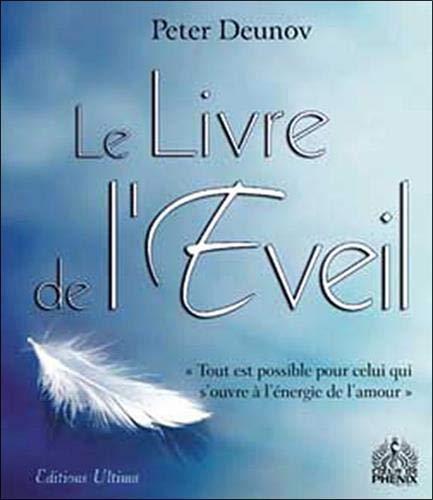 9782915985139 Le Livre De L Eveil Tout Est Possible Pour