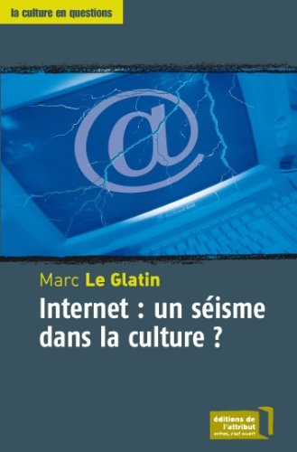 9782916002064: Internet (French Edition)