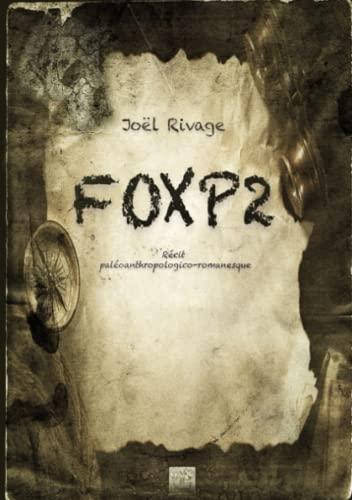 9782916026299: Foxp2