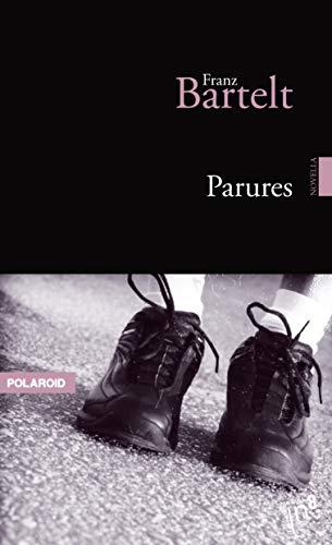 9782916159881: Parures (Polaro�d)