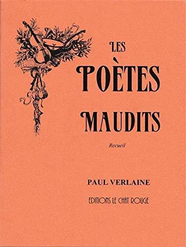 9782916202181: Les poètes maudits