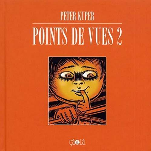 POINTS DE VUE N2: KUPER PETER