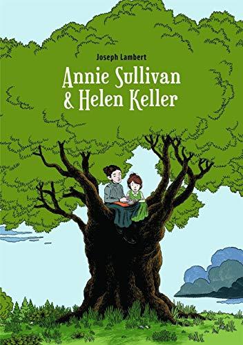 Annie Sullivan et Helen Keller: Lambert, Joseph