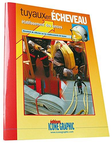 9782916210216: Livre Tuyaux en écheveau