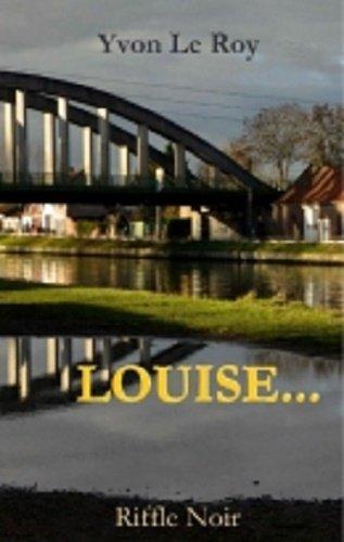 9782916225586: Louise...