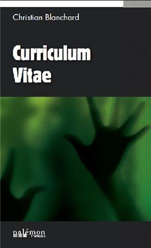 CURRICULUM VITAE: Christian BLANCHARD