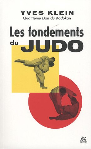 Les fondements du judo (French Edition) (2916275118) by [???]