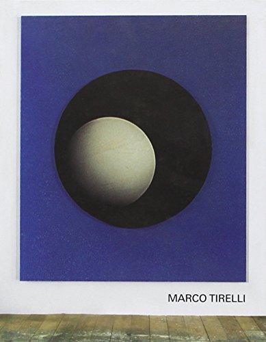 Marco Tirelli: DI MEO (