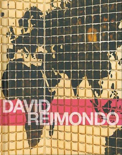 David Reimondo - Mai - Juillet 2010, - DI MEO ( Lydie & Nello ) [ Préface de Raphaël Turcat ] [ David Reimondo ]