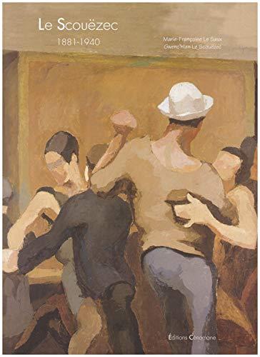 9782916329383: Le Scouezec 1881-1940