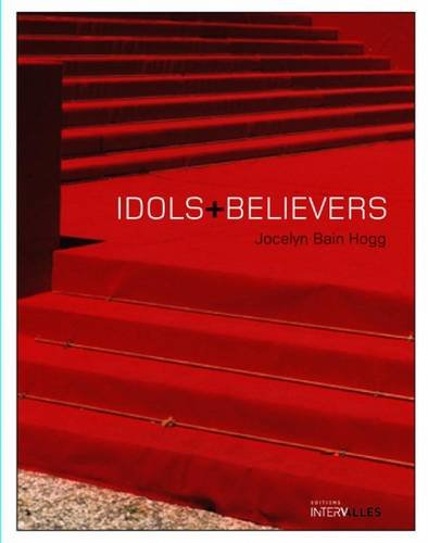 9782916355009: Idols + Believers