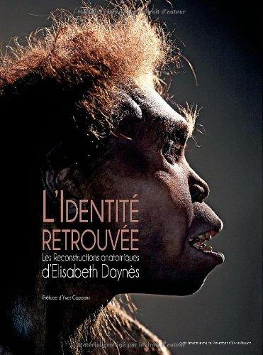 IDENTITE RETROUVEE -L- RECONSTRUCTIONS A: COLLECTIF