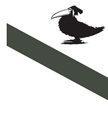 9782916390062: Les oiseaux sont des cons