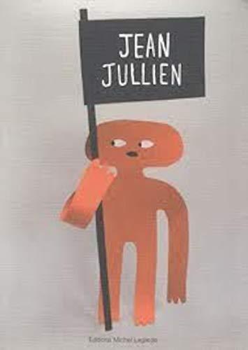 9782916421209: Jean Jullien