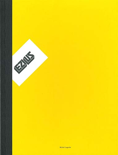 Lezilus: Collectif