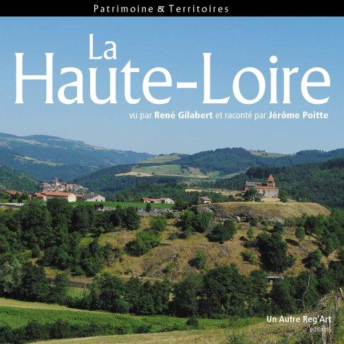 9782916534626: la Haute-Loire