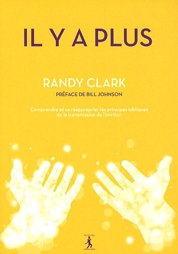 9782916539263: Il y a plus ! (French Edition)