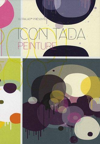 9782916545219: Icon Tada, peinture (French Edition)