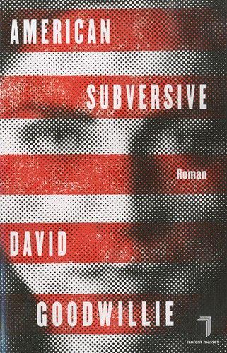 9782916546520: American subversive