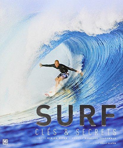 9782916583495: Surf : Clés & Secrets