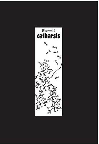 9782916589008: Beyrouth Catharsis