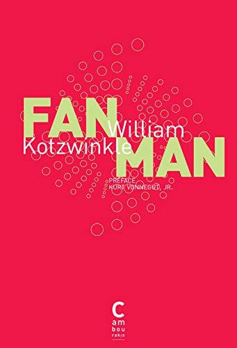 9782916589220: Fan Man