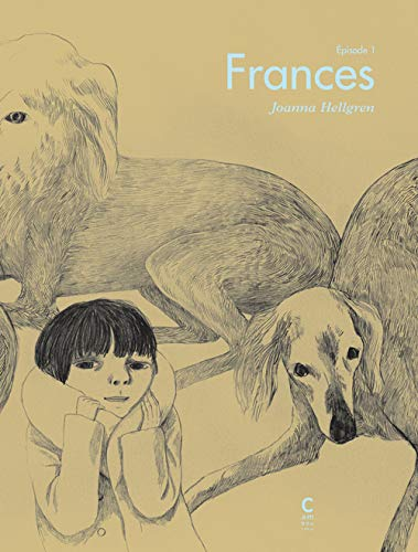 9782916589244: Frances Episode 1