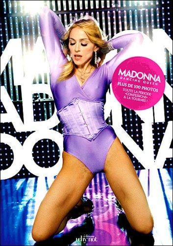 9782916611020: Madonna : Dancing Queen (Portfolios)