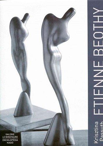 9782916775289: Etienne Beothy