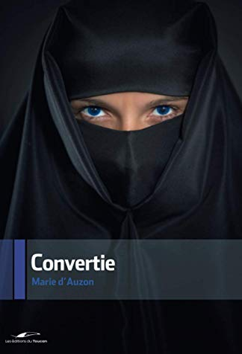 9782916780856: Convertie