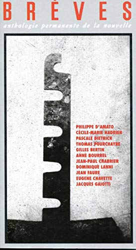 Brèves, N° 95 : Eugène Chavette; Jean