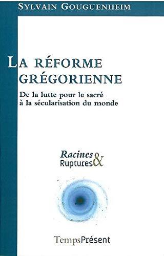 9782916842042: La réforme grégorienne