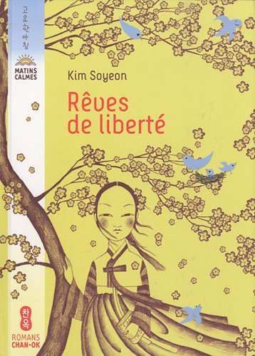 9782916899428: Reves De Liberte (French Edition)