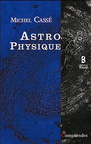 9782916913339: Astrophysique