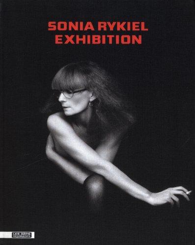 9782916914091: Sonia Rykiel exhibition (French Edition)