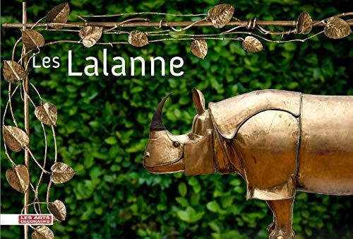 9782916914190: Les Lalanne