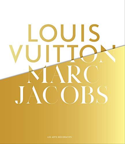 9782916914312: Louis Vuitton / Marc Jacobs